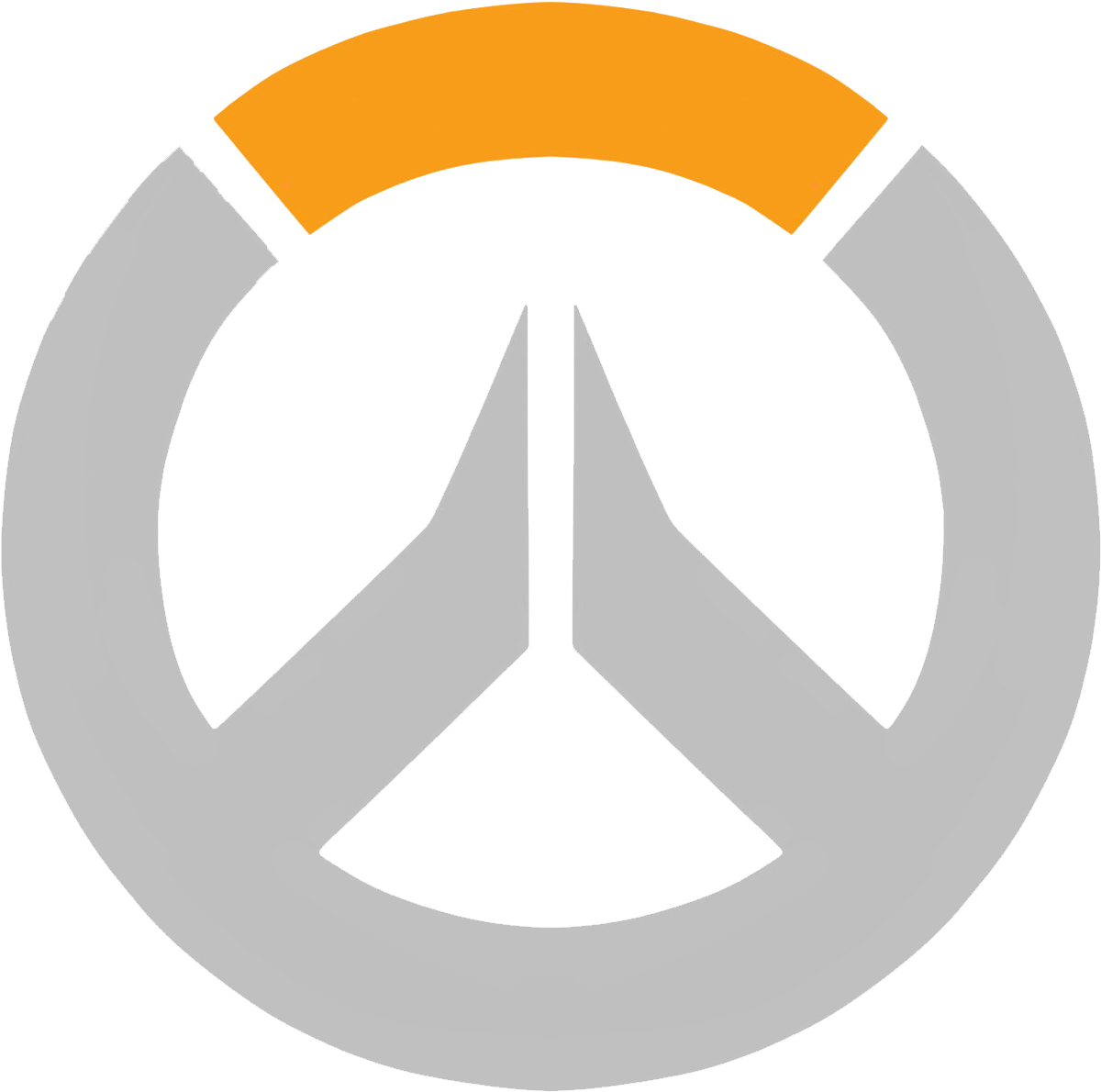 download-for-free-10-png-overwatch-icon-transparent-top-images-at-overwatch-icon-png-1200_1190.png - 104.96 kB